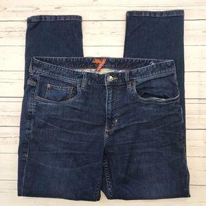 Tommy Bahama Carmel Vintage jeans size 36x30